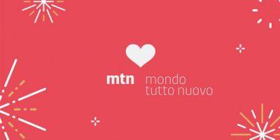 MTN Company