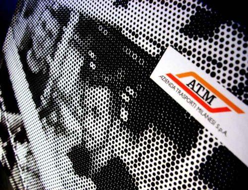 """MTN History: """"Incroci"""", il prodotto editoriale per ATM"""