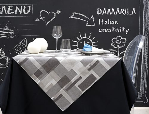 Damarila. Il Catalogo 2017
