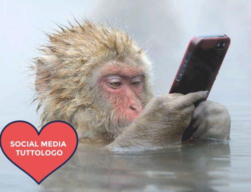 5 utili consigli per un uso professionale del #socialmediamarketing