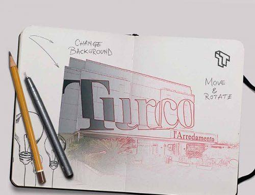 """""""Turco Design Contest"""", Turco per l'Arredamento lancia un concorso di idee con in palio tremila euro"""