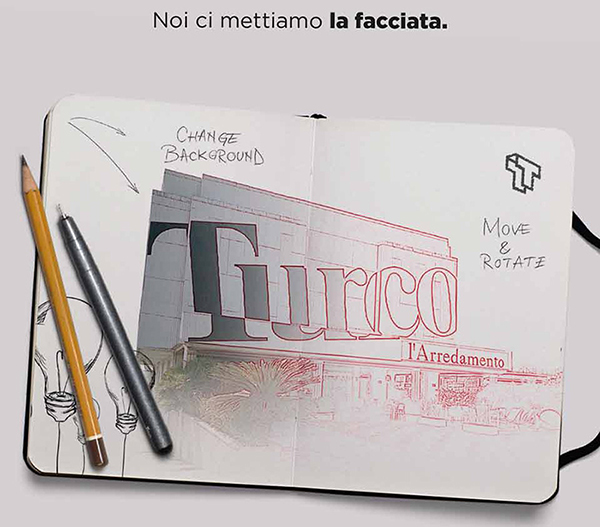 turco_design_contest_blog