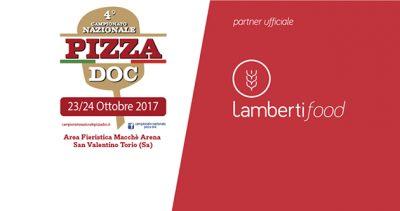 lambertifood_partner_campionatonazionalepizzadoc_sito