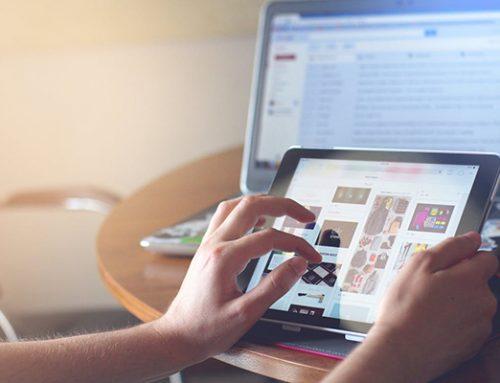 Ricerchiamo un Social Media Manager