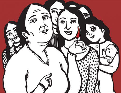 Chi rom…e chi no, La Kumpania e Chikù, storie di promozione sociale
