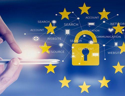 Nuovo regolamento europeo sulla privacy, ecco cosa cambia con il GDPR
