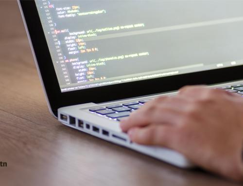 Ricerchiamo un Web Developer