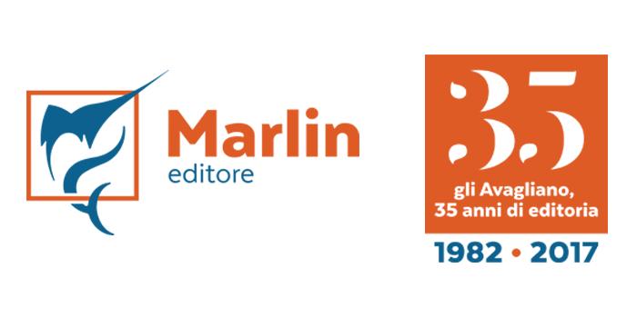 Marlin Editore Storie Di Innovazione