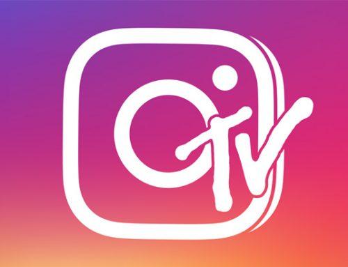 IGTV, la sfida che Instagram lancia a YouTube
