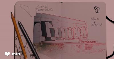 Turco Design Contest