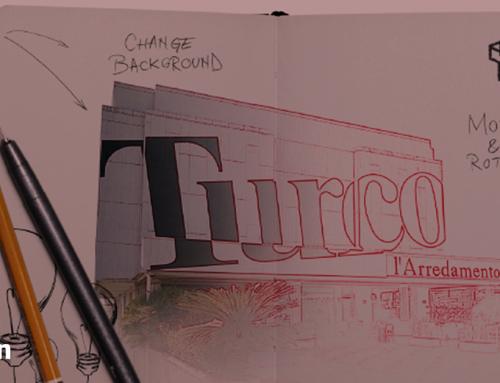 Turco Design Contest, quando l'azienda ci mette la faccia(ta)