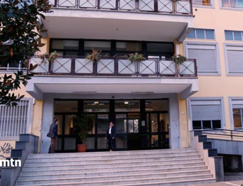 Città di Nocera Superiore, il 4 febbraio la presentazione del nuovo sito web