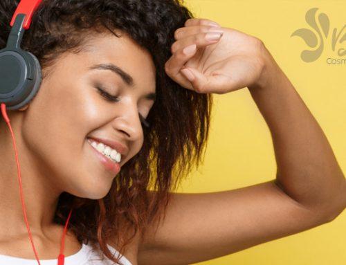È online il nuovo sito web della Bulg Cosmetics