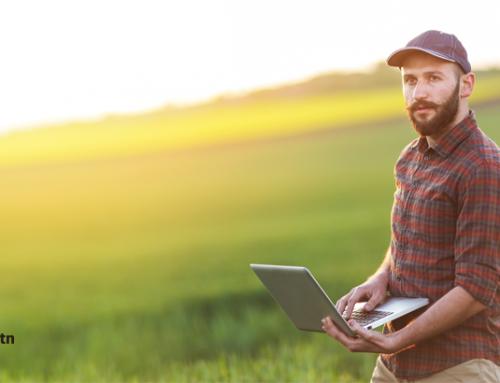 RuralPlus, le aziende agricole regionali riunite in favore dell'ambiente e del clima in Campania