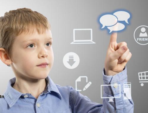 Bambini digitali, presentazione del nuovo libro di Mena Senatore al Palazzo di Città di Cava de' Tirreni