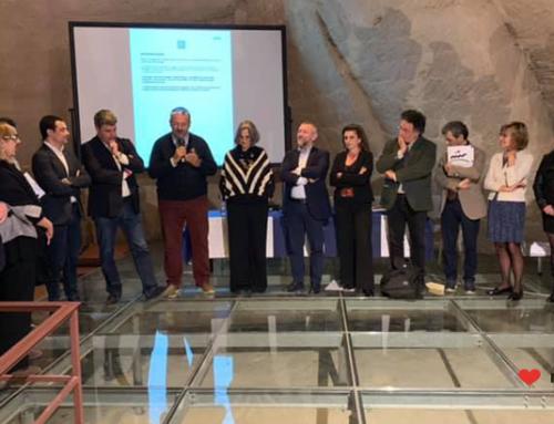 Dichiarazione di Matera, il documento proposto da AIAPP a sostegno di ambiente, territorio e comunità