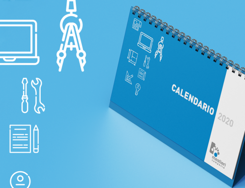 Mestieri Campania, il nuovo calendario che racconta l'unione tra dipendenti e territorio