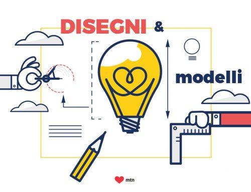 Disegni+4, fino a 13milioni di euro alle PMI per la valorizzazione dei disegni e modelli