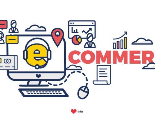 Incentivi fino a 25mila euro per il tuo nuovo e-commerce
