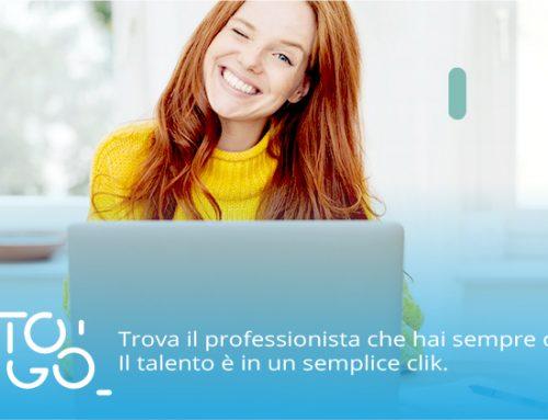 ReadyToGo, una nuova opportunità digitale in cui il talento è al primo posto