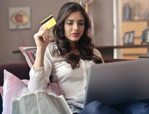 Come ottimizziamo il tuo e-commerce per aumentare le tue vendite