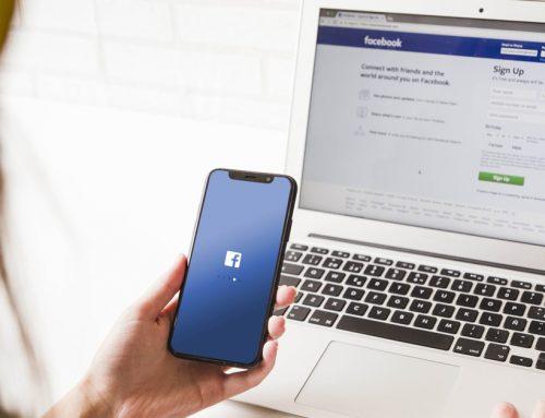 Facebook cambia tutto, o quasi. Ecco le novità