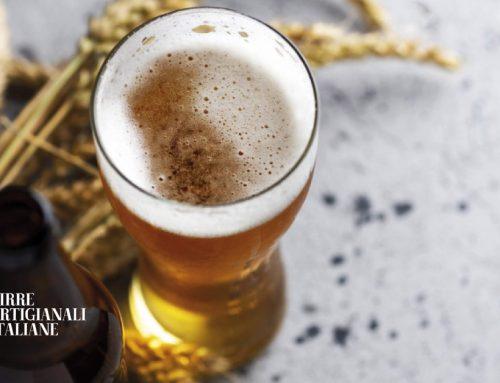 BAI Birre Artigianali Italiane