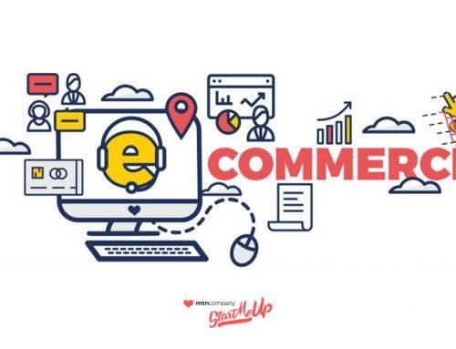 Voucher Internazionalizzazione 2021: al tuo fianco per lo sviluppo di e-commerce e marketing online