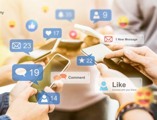Come usare al meglio i social per la tua azienda